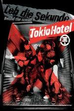 Tokio Hotel :: Leb die Sekunde