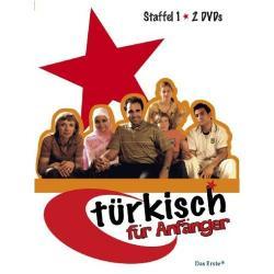 Turc pour Débutant