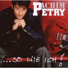 Achim Petry   Dschungel All Stars :: Dschungen Wahnsinn