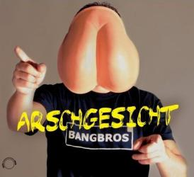 Bangbros :: Arschgesicht