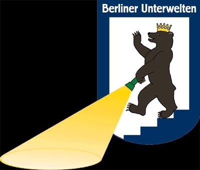 Berlin :: Les Sous-sols de Berlin