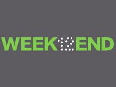 Berlin :: Week12End