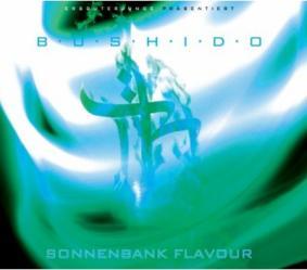 Bushido :: Sonnebank Flavour