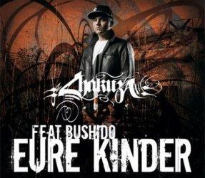 Chakuza feat. Bushido :: Eure Kinder