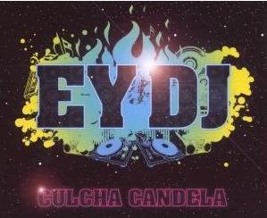 Culcha Candela :: Ey DJ