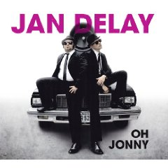 Jan Delay :: Oh Johnny