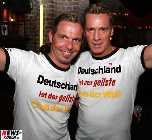 Jürgen | Libero5 :: DeutschlanIst Der Geilste Club Der Welt