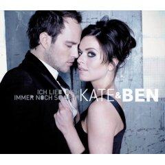 Kate   Ben :: Ich Lieb' Dich Immer Noch So Sehr