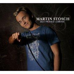 Martin Stosch