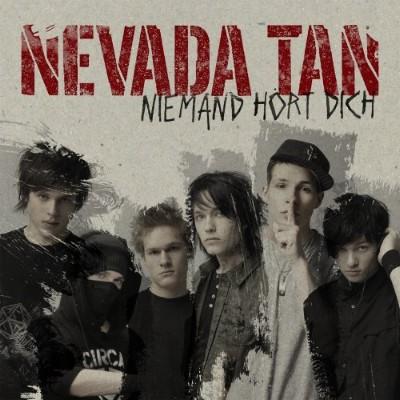 Nevada Tan :: Niemand Hört Dich