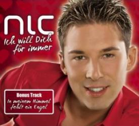 Nic :: Ich Will Dich Für Immer
