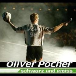 Oliver Pocher :: Schwarz und Weiss