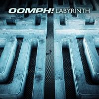 oomph! :: Labyrinth
