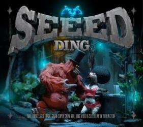 Seeed :: Ding
