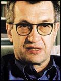 Wim Wenders